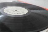 Пластинка. Мелодия. Симфоническая, Камерная, Оперная и Хоровая музыка, фото №6