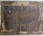 Фотография. 4 ударный взвод ОСО Ц.Р.К. 1920 е., фото №3