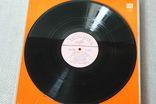 Пластинки 3 шт. Дж. Верди- Аида, фото №12