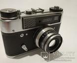 Фотоаппараты ( 3 шт. ) photo 4