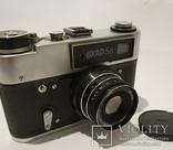 Фотоаппараты ( 3 шт. ) photo 6