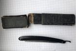 Нож бритва Wald-Solingen 421 RN, фото №4