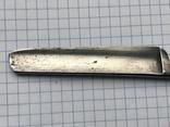 Нож бритва Wald-Solingen 421 RN, фото №9