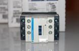 Реле CAD50M7 Telemecanique, Schneider Electric, фото №7