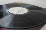 Пластинка. В. А. Моцарт, Л. Бетховен, Ф. Шуберт, фото №9