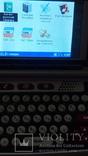 Англо русский говорящий электронный словарь и голосовой разговорник, фото №8
