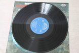 Пластинка. MENDELSSOHN SYMPHONY NO.3 'SCOTCH', фото №8