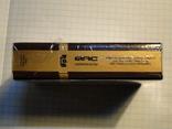 Сигареты MAC COMFORT KING SIZE фото 3