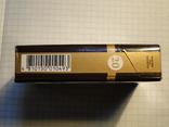Сигареты MAC COMFORT KING SIZE фото 4