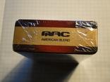 Сигареты MAC COMFORT KING SIZE фото 5