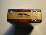 Сигареты MAC COMFORT KING SIZE фото 6