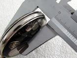 Systeme Roskoff Антикварный Swiss уникальный корпус от карманных часов, фото №11
