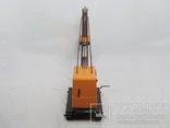 Экскаватор Neringa, фото №6