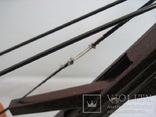 Экскаватор Neringa, фото №10