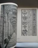 Ватикан в репродукукційних гравюрах 19 ст., фото №3