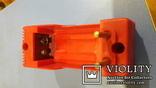 Зарядное устройство для крон зу-3м