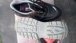 Защитные туфли FTG made in Italy, фото №3