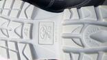 Защитные туфли FTG made in Italy, фото №4