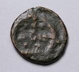 Імператор Феодосій І (379-383р.) - VOT X MVLT XX (3), фото №4