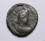 Імператор Феодосій І (379-383р.) - VOT X MVLT XX (3), фото №5