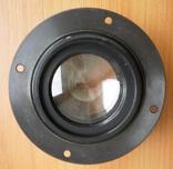 Фоторепродукционый объектив И - 11 м, фото №6