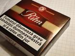 Сигареты Ритм фото 3