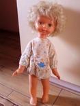 Кукли одним лотом, фото №5