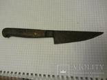 Польский нож, фото №6