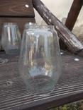 Стекло к керосиновой лампе, фото №3