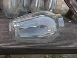 Стекло к керосиновой лампе, фото №4