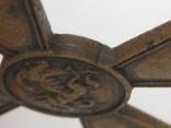 ГК частник, желтый металл, фото №5
