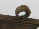 ГК частник, желтый металл, фото №6