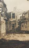 1930-е, Европа, Офорт, подпись, 32*25,5см, фото №5