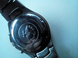 Часы похожие на Breitling. Кварцевые механизм Japan. Роб очие., фото №4
