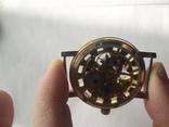 Часы наручные WINNER, фото №5
