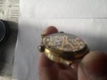 Часы наручные WINNER, фото №6