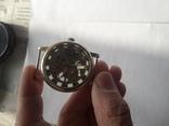 Часы наручные WINNER, фото №7