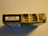 Сигареты PATRIOT фото 3