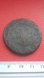 5 копеек 1767 г. фото 6