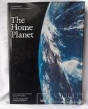 """Книга """"The Home Planet """", фото №2"""