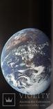 """Книга """"The Home Planet """", фото №3"""