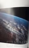 """Книга """"The Home Planet """", фото №9"""