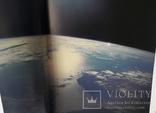 """Книга """"The Home Planet """", фото №11"""