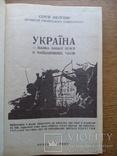 Шелухин  Україна - назва нашої землі з найдавніших часів, фото №4