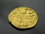 Алтин Ahmet I 1603-1617 photo 3