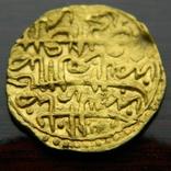 Алтин Ahmet I 1603-1617 photo 4