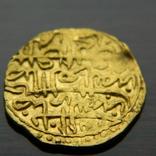 Алтин Ahmet I 1603-1617 photo 5