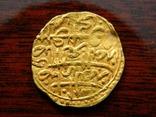 Алтин Ahmet I 1603-1617 photo 6