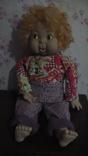 Кукла высота 70 см