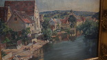 Город. photo 8